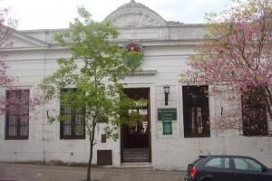 Exposición Flora y Fauna de Entre Ríos en el Museo de la Ciudad2