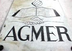 AGMER31