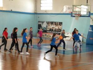Muestra de Basquet3
