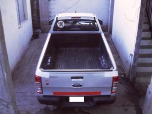 camioneta51003-WA0002