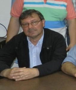 PERFIL RODRIGUEZ