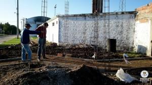 CONSTRUCCIÓN JARDÍN MATERNAL EN ARS3