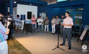 Compromiso Político del Municipio para con el Viale Foot Ball Club2