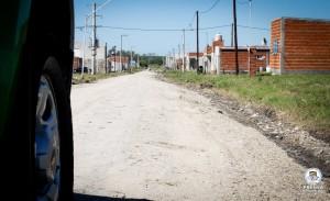 viale Arreglos de Calles2