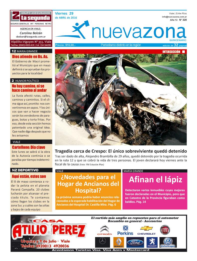 1nuevazona320_tapa-con-foto