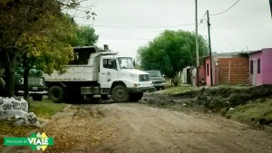 Limpieza y arreglo de calles2