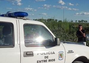 policia-de-entre-rios 4