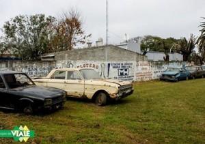 remocion vehicular