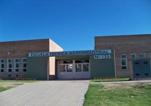 Escuela Tecnica