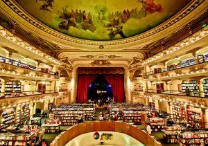 libreria-ateneo-buenos-aires-argentina