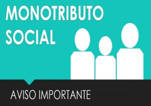 _Monotributo-Social----Avis