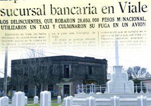 NUEVAZONA BANCO ASALTADO