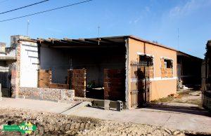 Obras Municipales3