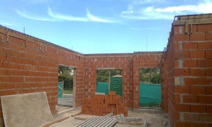 construccion-de-casas-zona-norte