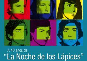 noche làpices3