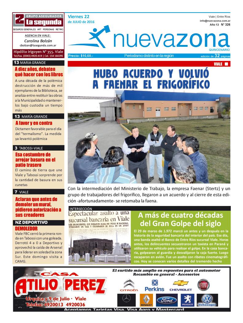 nuevazona326_tapa-con-foto2