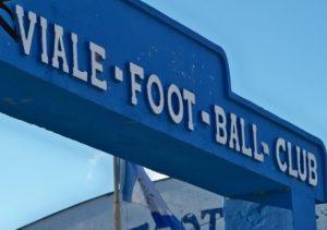 viale-football-club