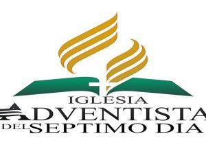 adventista 1