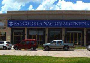 banco-nacion-viale