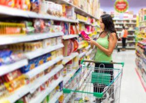 el-municipio-y-el-senasa-coordinan-acciones-orientadas-a-una-alimentacion-segura