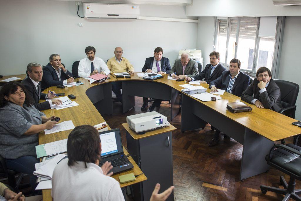 senado-comenzo-el-trabajo-en-comision-del-proyecto-de-plan-foresto-industrial