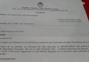 carta-presidente