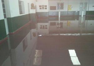 escuela-3