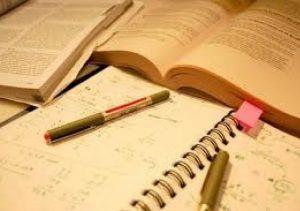 mesas-de-examenes