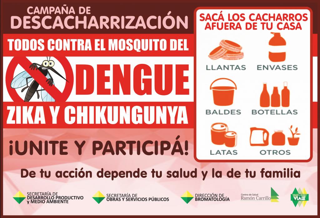 campana-contra-el-dengue2