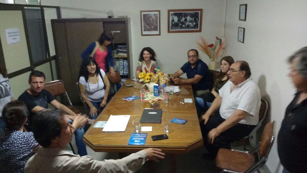 comunicado-de-prensa-unidad-basica-peronista-de-viale1
