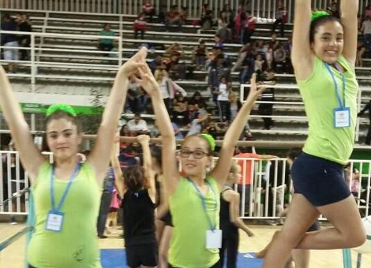 gimnastas-1