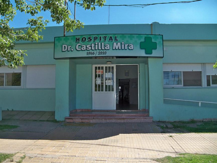 hospital-dr-castilla-mira