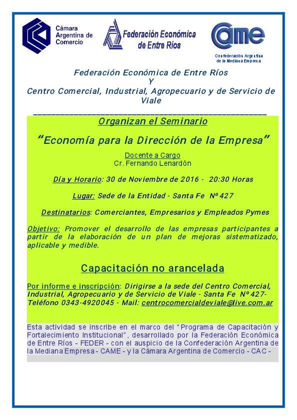 seminario-30-de-nov-2016