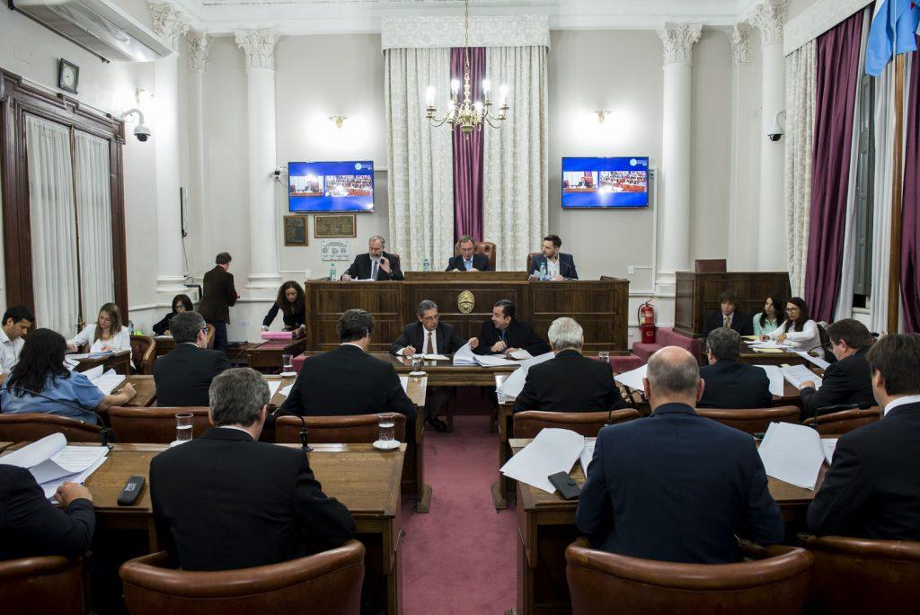 senadores-aprobaron-tolerancia-cero-de-alcohol-en-conductores