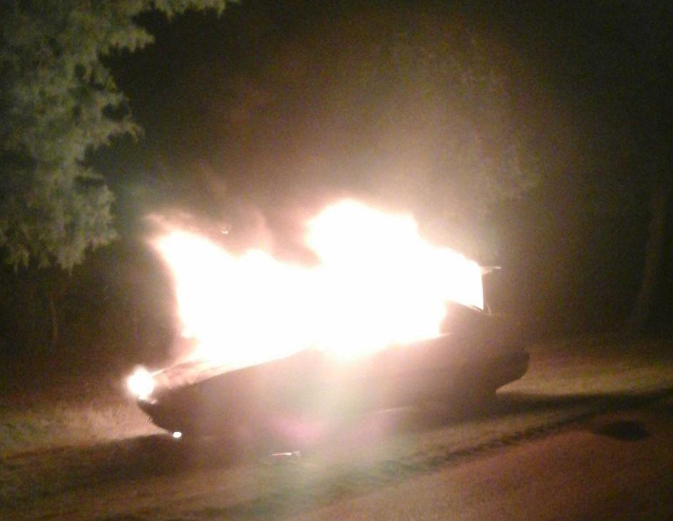 incendio-auto-1