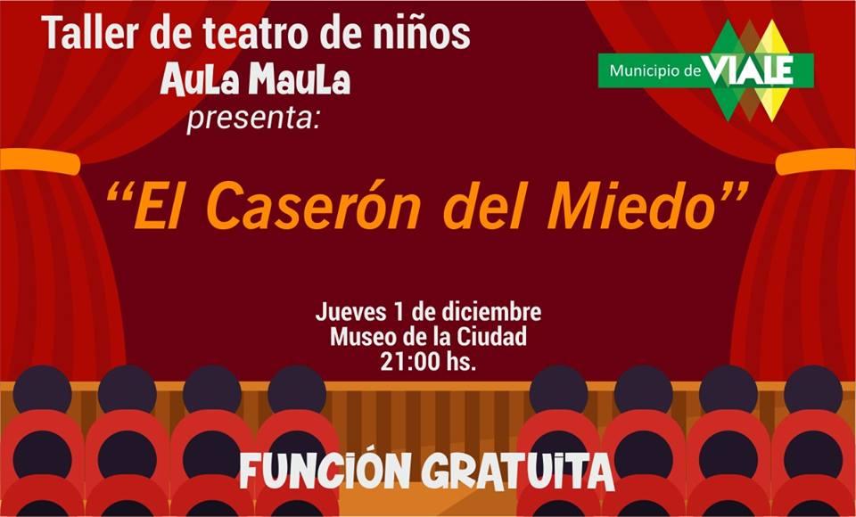 hoy-obra-de-teatro-en-el-museo