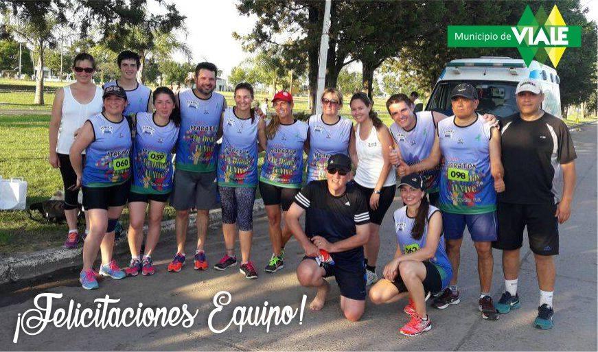 saludo-a-maratonistas-vialenses