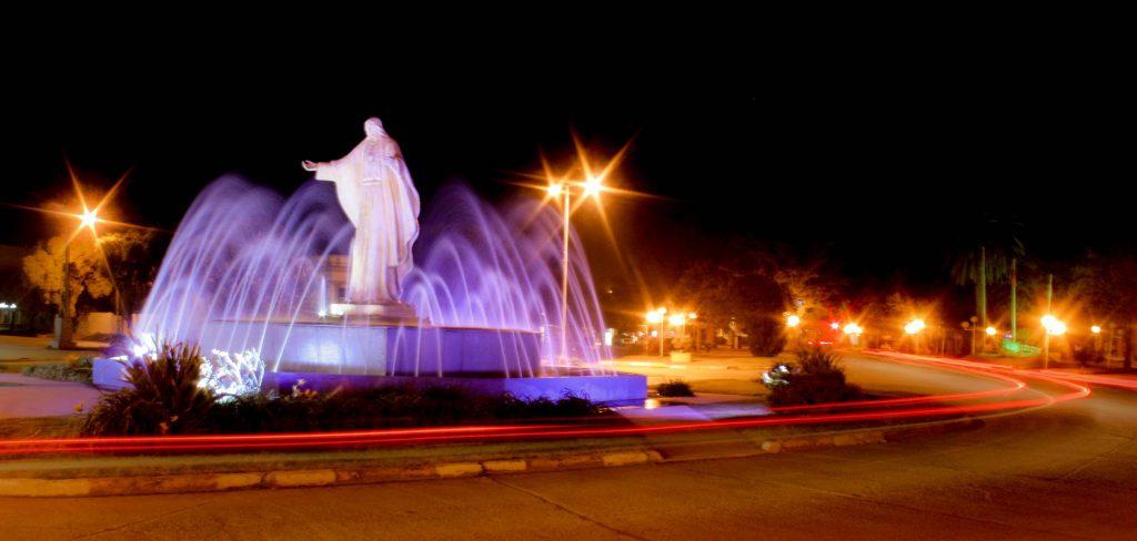 viale-ciudad-1024x488
