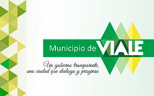 Municipalidad de Viale