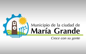 Municipio de María Grande
